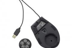 ASUS GX9503