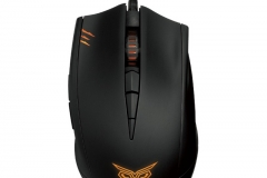 ASUS Strix Claw Dark Edition3
