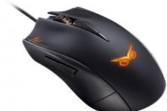 ASUS Strix Claw2