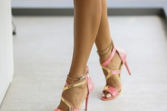 sandale-seima-roz-8437101