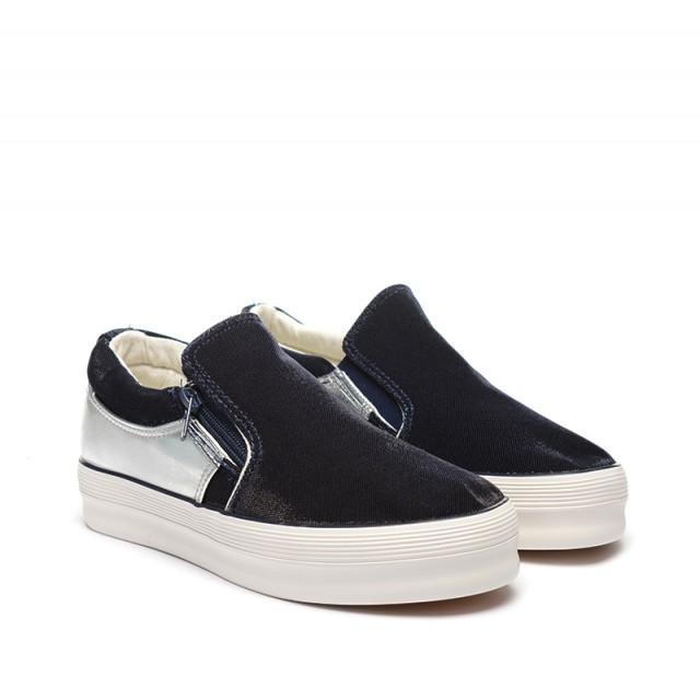 pantofi-sport-flic-bleumarin~8424690