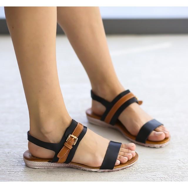 sandale-kafel-negre~8435645