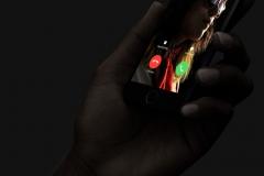 iphone-72