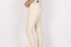 2 pantaloni-zara-dama-25714 (1)