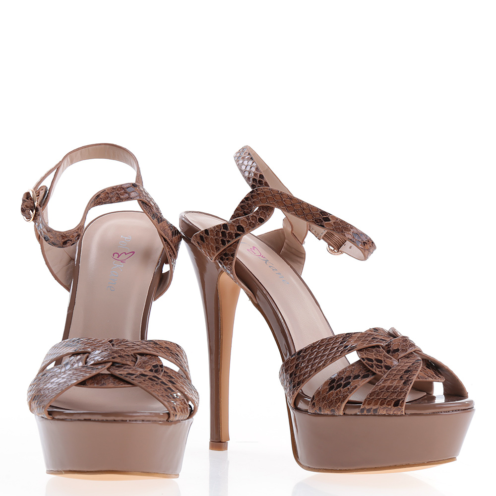 SK287-TAUPE-(5)