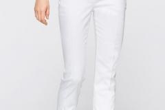 pantaloni-cu-stretch