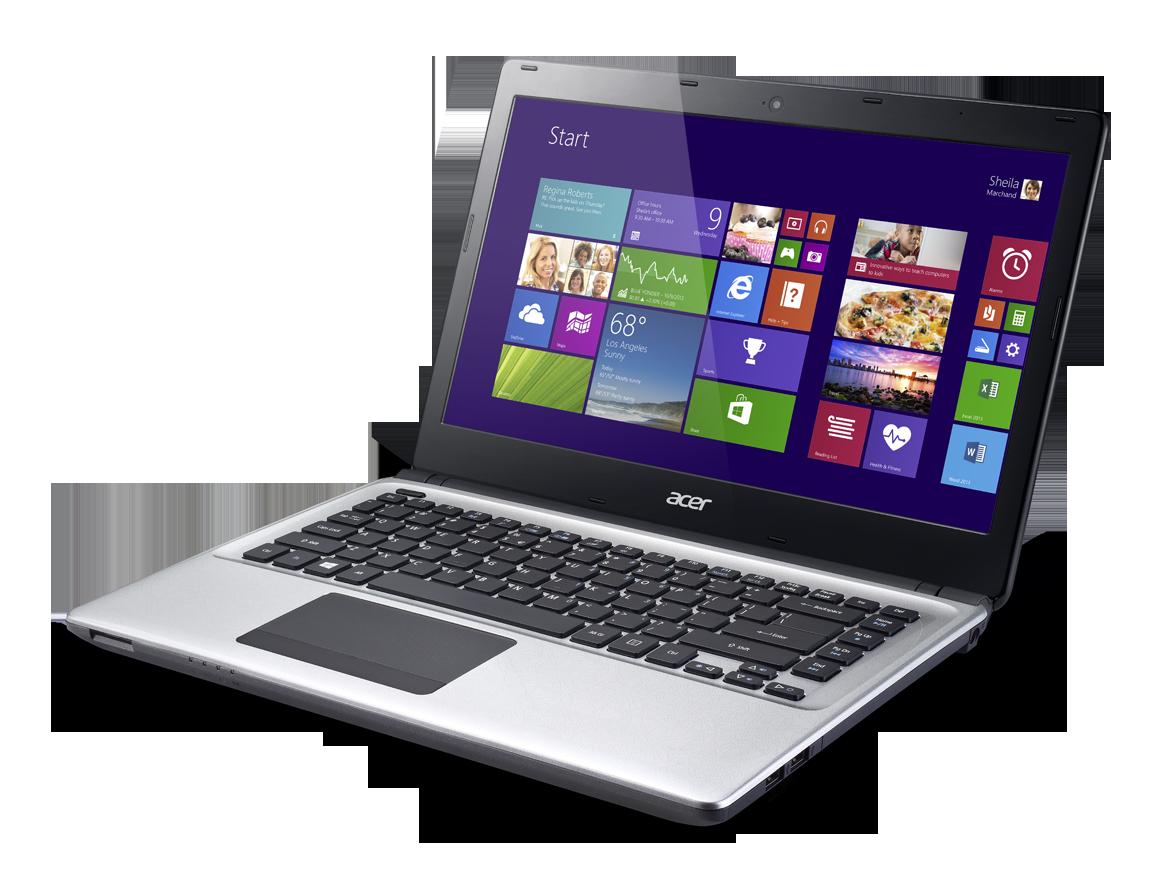Reduceri Laptop