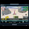 Navigatii GPS Ieftine Harta Full Europa