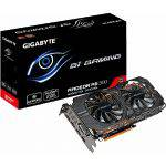 AMD Radeon R9 390 G1 GAMING 8GB DDR5 512-bit