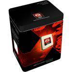 AMD Vishera, FX-8300 3.3GHz