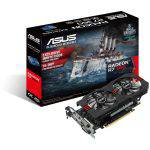 ASUS Radeon R7 360