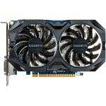 GIGABYTE GeForce GTX 750 Ti OC2 WindForce 2X 2GB DDR5 128-bit