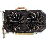 GIGABYTE Radeon R7 370 WindForce 2X OC 2GB DDR5 256-bit