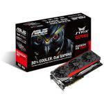 Radeon R9 390X STRIX OC 8GB DDR5 512-bit