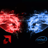 Procesor – Intel VS AMD 2016