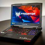 laptop-gaming-acer-predator
