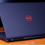 laptop-gaming-dell