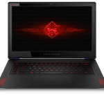 laptop-gaming-hp-omen