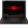 Laptop Gaming HP