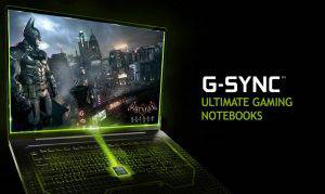 laptop-gaming-nvidia