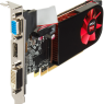 Placi Video Ieftine AMD Radeon R5