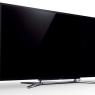 Televizor Led Ieftin Sony (Sub 1000 Ron)