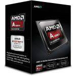 AMD Richland, Vision A6-6400K 3.9GHz