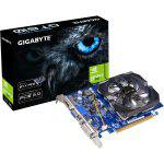 GIGABYTE GeForce GT 610 1GB DDR3 64-bit v2.0