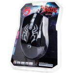 Mouse Gaming Marvo M2123