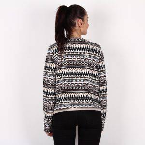 jacheta-vero-moda-dama-25789 (2)