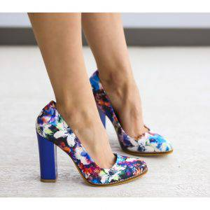 pantofi-bango-albastri-2-8435836