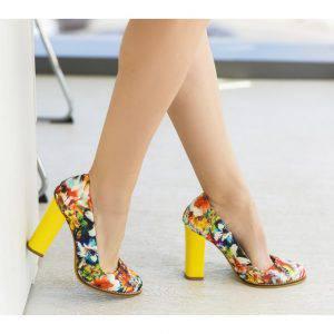 pantofi-bango-galbeni-8435122