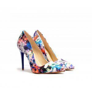 pantofi-flower-albastri-2-8431900