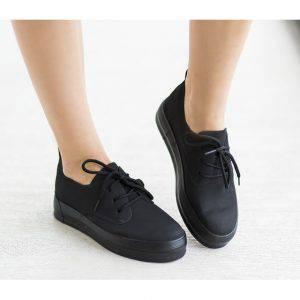 pantofi-sport-codin-negri-8435252