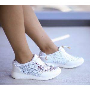 pantofi-sport-hamsa-albi-2-8436749