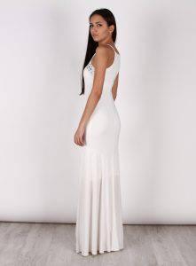 rochie-asos-dama-21887 (2)