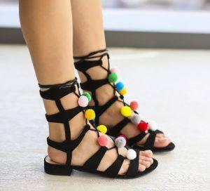 sandale-cotac-negre-8435621