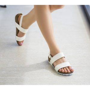 sandale-lopen-albe-8434320
