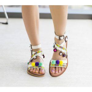 sandale-mika-albe-8433686