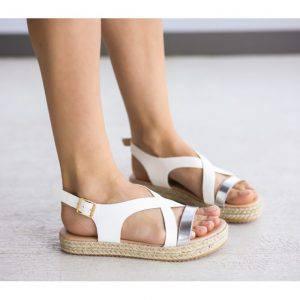 sandale-rapos-albe-8435755