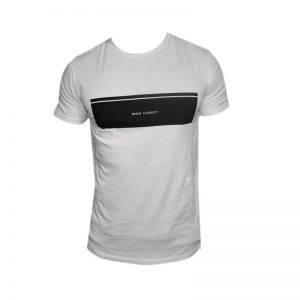 tricou-zara