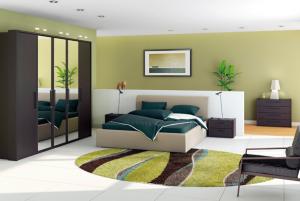 Dormitor_Miracco_2