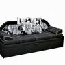 Canapele si fotolii (preturi ce incep de la 700 Ron)