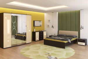 dormitor-box-2