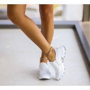 pantofi-casual-hany-albi-argintii-8437653