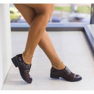 pantofi-casual-regio-maro-8437893