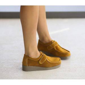 pantofi-casual-sada-camel-8438117