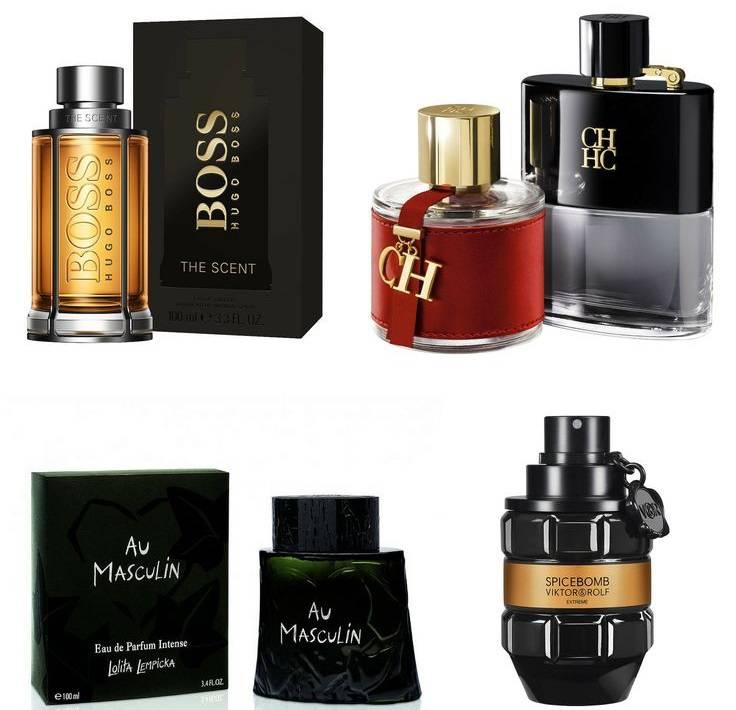 Parfumuri Originale Barbatesti Sub 150 Lei Recomandari Pareri Si
