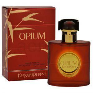 3-opium