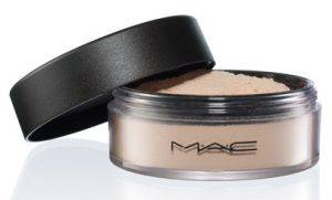 mac-select-sheer-loose-powder